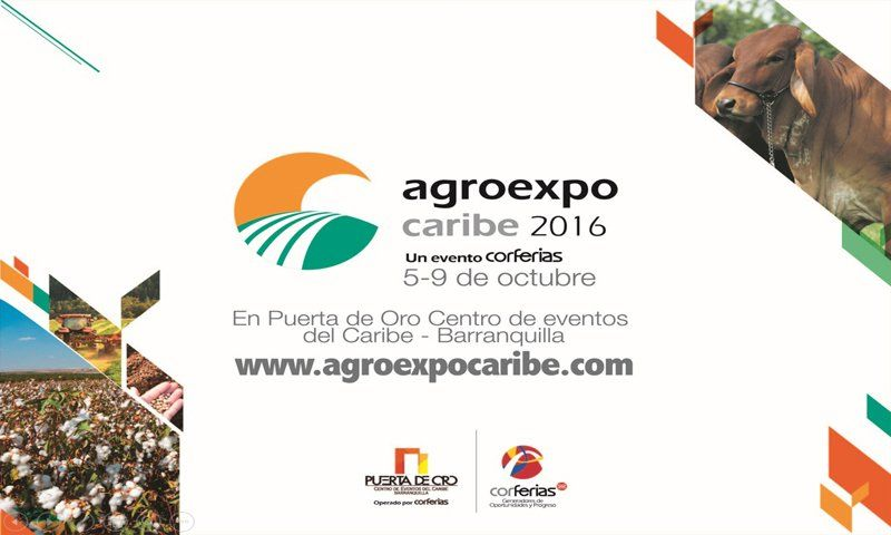 AGROEXPO-CARIBE-KUBOTA