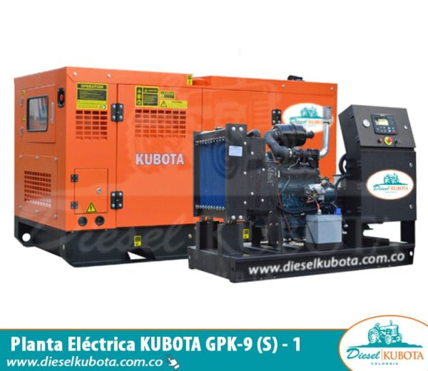 planta-electrica-kubota-gpk-9-1