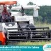 combinada-dc-105-sin-cabina-3