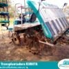 kit-transplantadora-kubota-11
