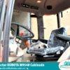 tractor-cabinado-kubota-m9540-13