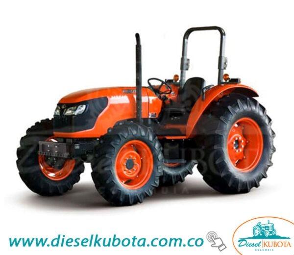 tractor-kubota-m9540-sc-1