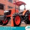tractor-kubota-m9540-sc-4