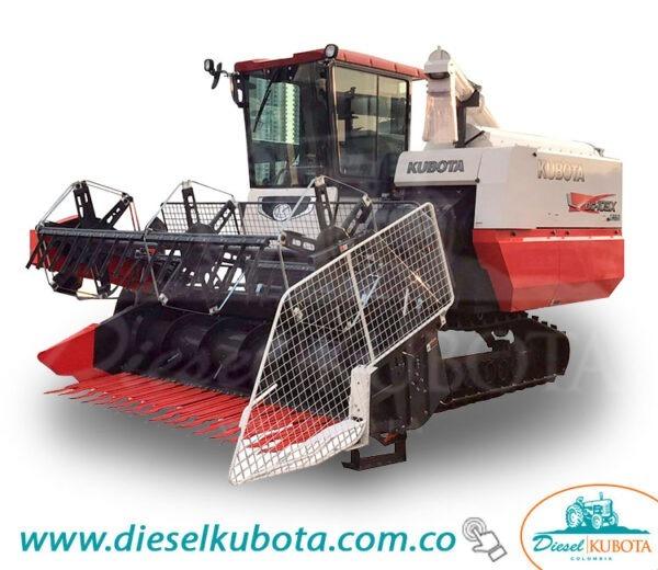 kubota-dc105x-cab-1