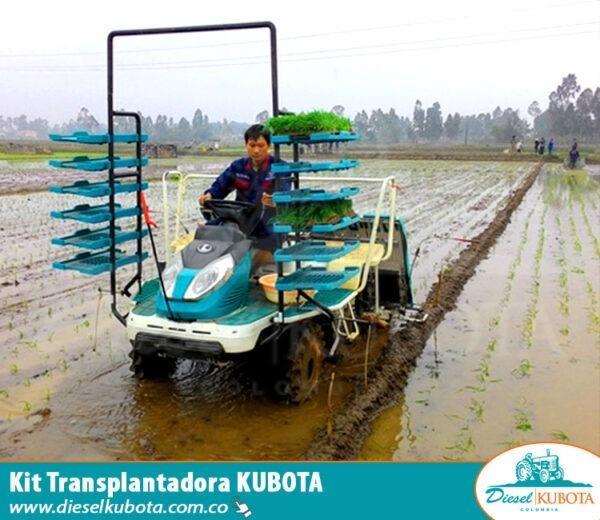 kit-transplantadora-kubota-1a