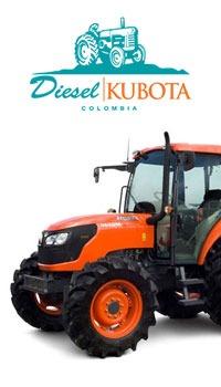 Diesel | KUBOTA