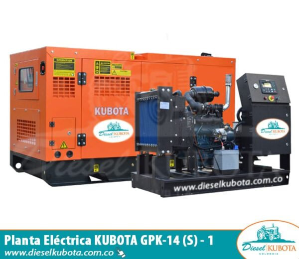 planta-electrica-kubota-gpk14-1