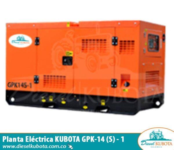 planta electrica, generador electrico, generador diesel, planta de emergencia, planta electrica diesel, planta electrica colombia, planta electrica precios,