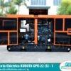 planta-electrica-kubota-gpk22-5