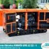 planta-electrica-kubota-gpk22-6