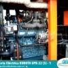 planta-electrica-kubota-gpk22-8