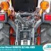Tractor-kubota-B2140s-6