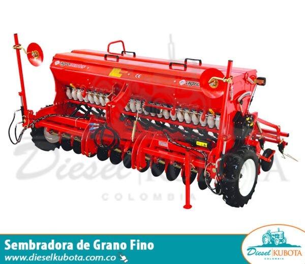 sembradora de grano, sembradora, sembradora en tractor, cultivadora, maquina para sembrar, para sembrar,